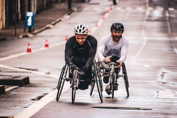Disabled-people-running