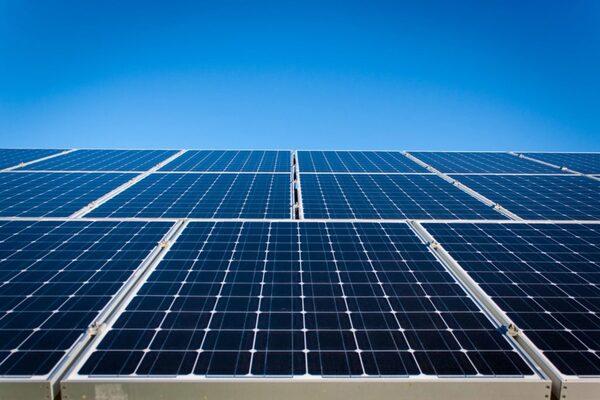 PV-solar-cells