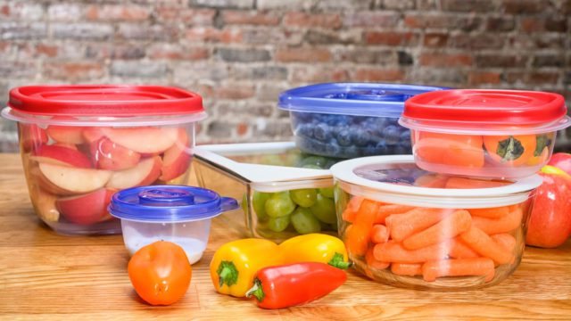best-seller-food-storage-containers