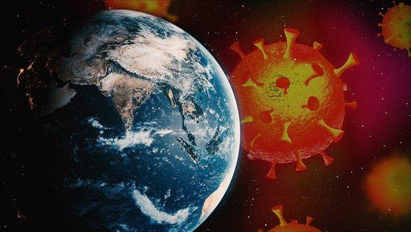earth_globe_coronavirus