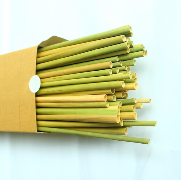 package-of-grass-straws