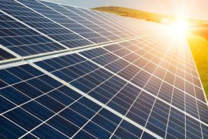 solar-enegy-support-environment
