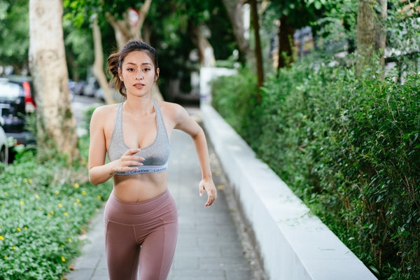 Exercise-for-fit-body-fit-mind-fit-environment