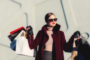 The importances of Sustainable Fashion