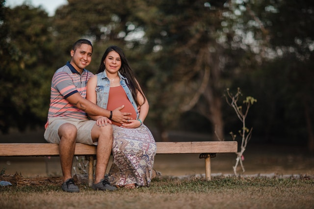 Environmental Hazards in Pregnancy