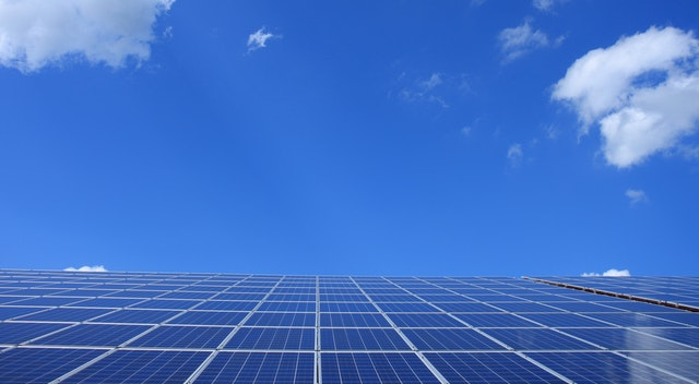 Renewable energy is more attractive than ever