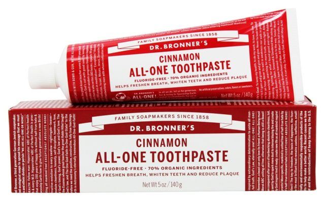 All-One-Toothpaste
