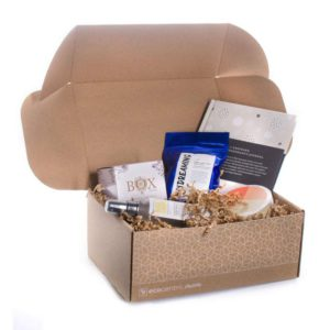 EcoCentric Mom products