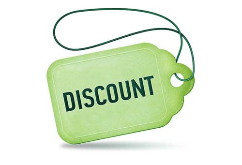 halolife discount code