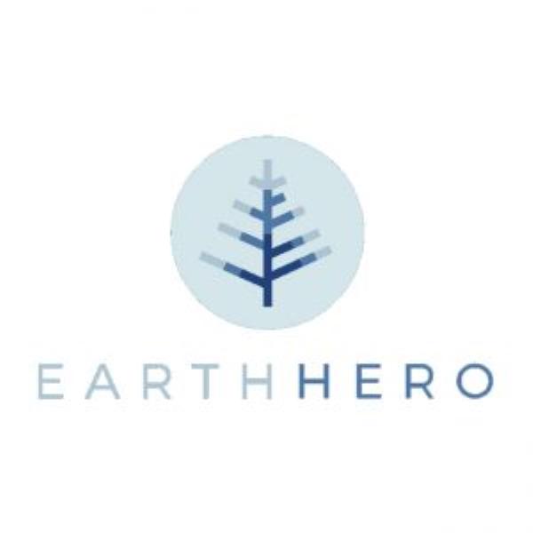 EarthHero-logo