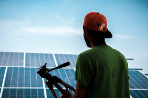 top solar gadgets