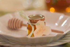 The Honey Jar review