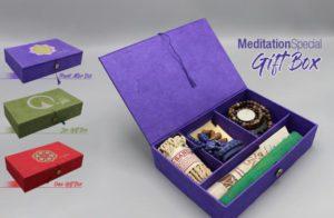 Buddhist items of nepacrafts