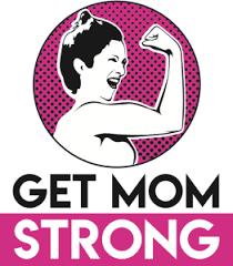 get mom strong coupon