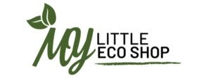 My Little Eco Shop coupon