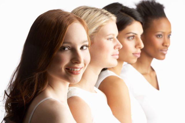 Bellederm Skincare Customers Reviews