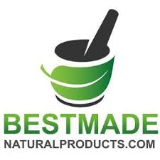 Bestmade Natural Products coupon