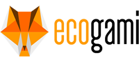 Ecogami coupon code