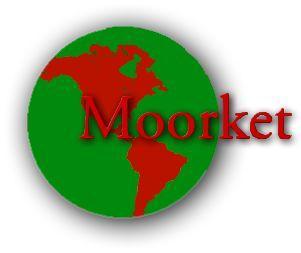 moorket promo code