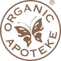 Organic Apoteke coupon