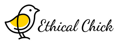 Ethical Chick discount code