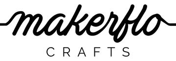 Makerflo Crafts coupon