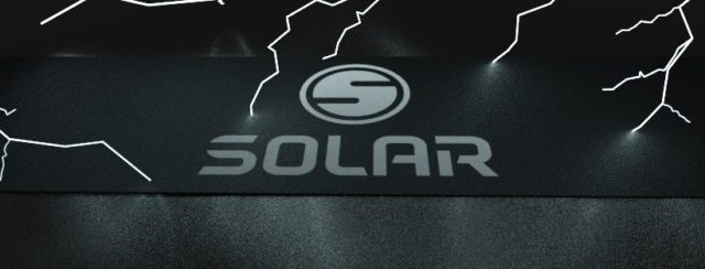 Solar Scooters brand reviews