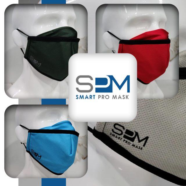 smart pro mask legit