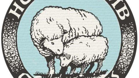 Holy Lamb Organics coupon