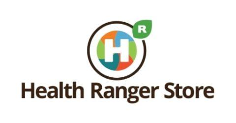 health ranger store coupon