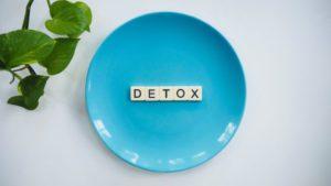 zen cleanz detox