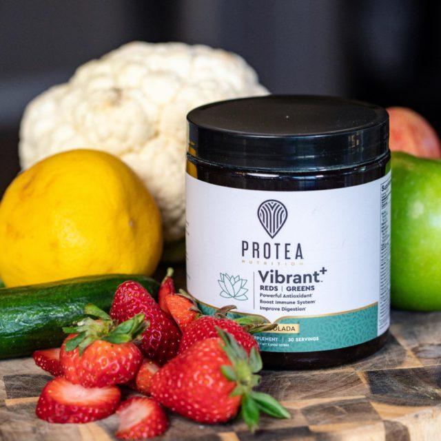 protea nutrition reviews