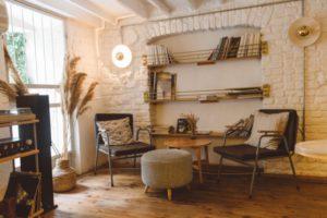 Buy used furniture online