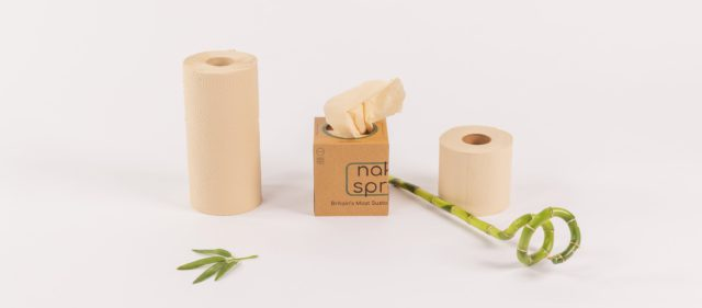 naked sprout toilet paper reviews
