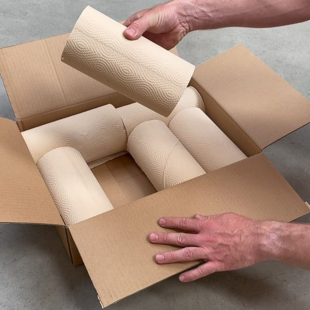 Best Eco-Friendly Toilet Paper to buy