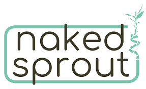 Naked Sprout coupons