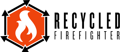 recycled firefighter coupon