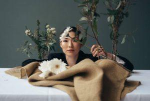 Ethical & Conscious Fashion